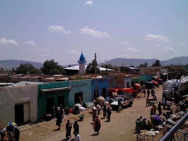 et-jijiga_somali_region_9