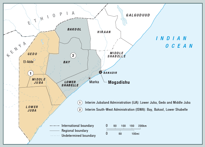somalia-11feb16-map