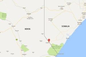 somaliamap