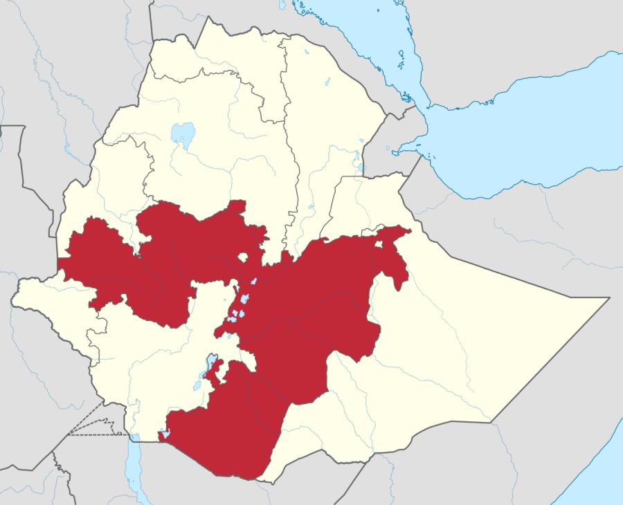 1110px-Oromia_in_Ethiopia.svg