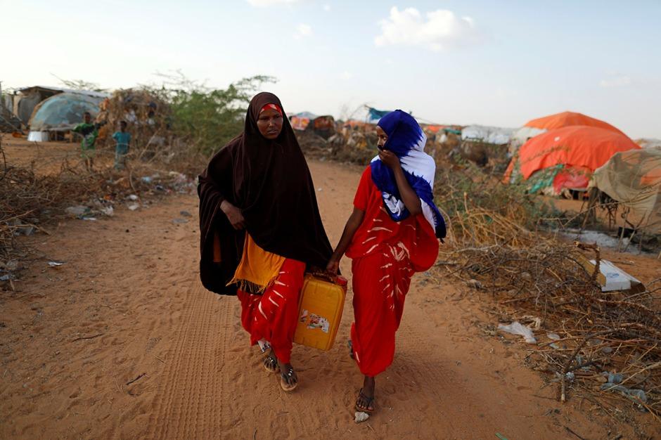 somalia-drought-famine-zohra-bensemra