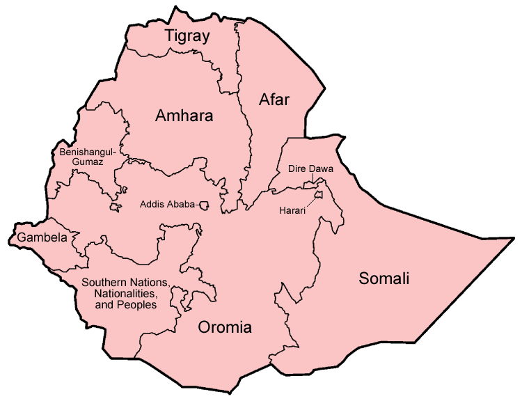 Ethiopia_regions_english