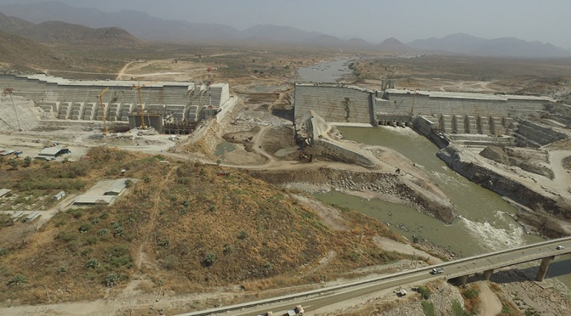 grand-ethiopian-renaissance-dam-project.-2